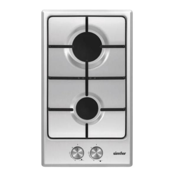 Варочная панель Simfer H-30V20M416 1 <h3><strong>Уточняйте наличие и цену перед покупкой</strong></h3> Доставка от 1-3 дней