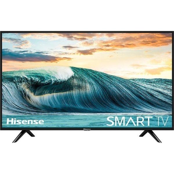 """Hisense LED TV HE43A6100UWTS 43"""""""" 1 <h3><strong>Уточняйте наличие и цену перед покупкой</strong></h3> Доставка от 1-3 дней"""