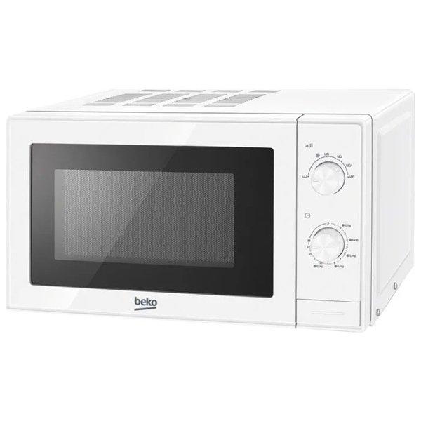 Микроволновая печь Beko MOC-20100W 1 <h4><strong>Уточняйте наличие и цену перед покупкой</strong></h4>