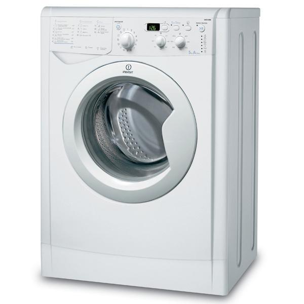 Стиральная машина Indesit IWSD 5085 1 <h3><strong>Уточняйте наличие и цену перед покупкой</strong></h3> Доставка от 1-3 дней