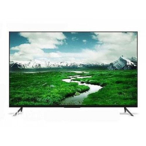 Телевизор 50 Yasin E5000 smart TV 1 <h3><strong>Уточняйте наличие и цену перед покупкой</strong></h3> Доставка от 1-3 дней