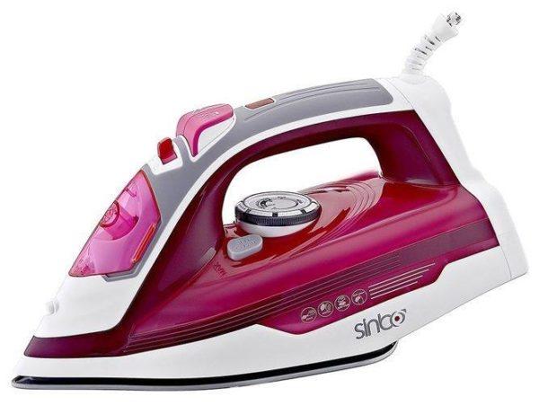 Утюг Sinbo SSI-6615 1 <h3><strong>Уточняйте наличие и цену перед покупкой</strong></h3> Доставка от 1-3 дней