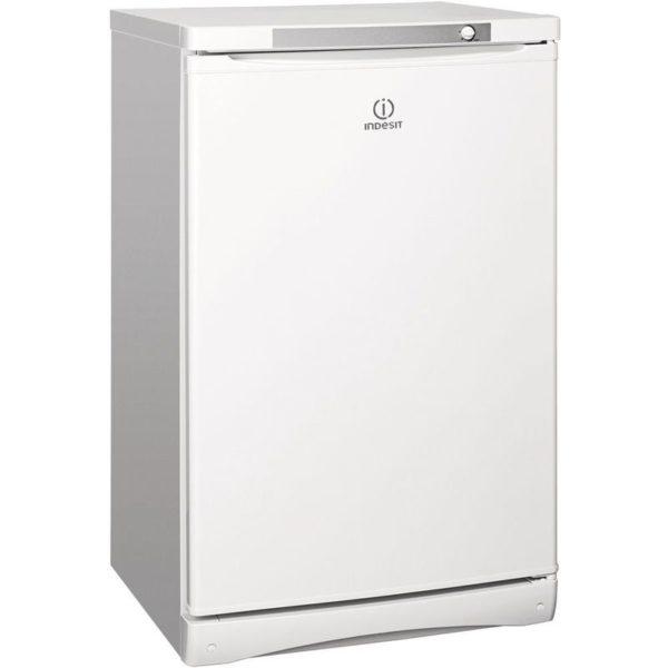 Морозильник Indesit SFR 100 1 <h3><strong>Уточняйте наличие и цену перед покупкой</strong></h3> Доставка от 1-3 дней