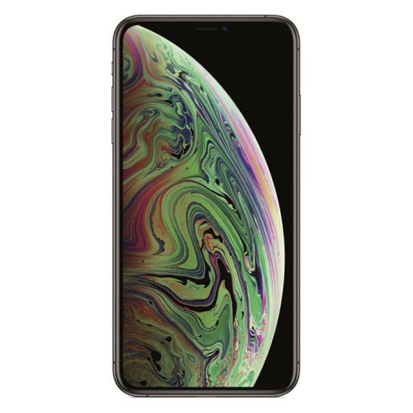 Apple iPhone XS Max 256Gb 1 <h3><strong>Уточняйте наличие и цену перед покупкой</strong></h3> Доставка от 1-3 дней