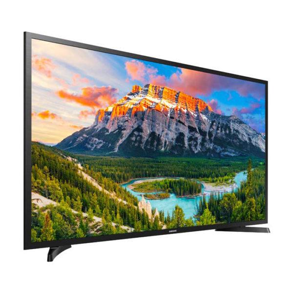 Телевизор Samsung UE32T4500AUXCE 1 <h4><strong>Уточняйте наличие и цену перед покупкой</strong></h4> Доставка 1-3 дня