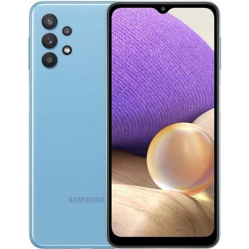 Samsung Galaxy A32 64Gb 1 <h3><strong>Уточняйте наличие и цену перед покупкой</strong></h3> Доставка 1-3 дня