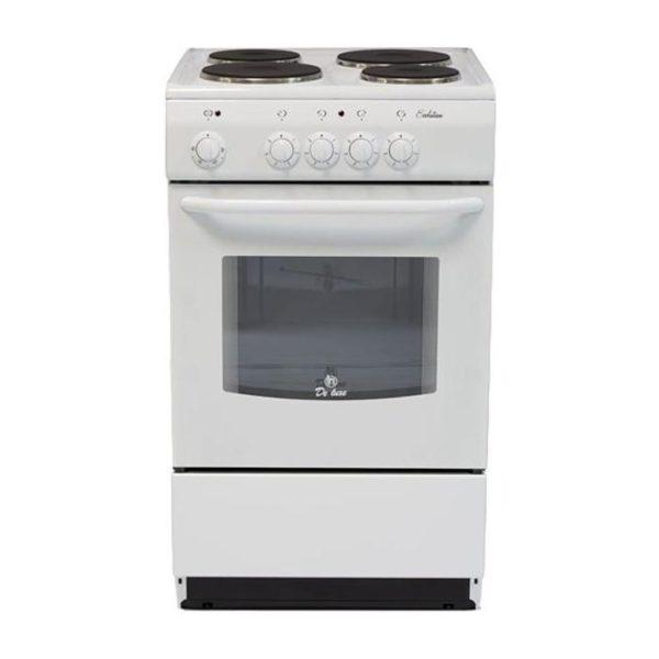 Плита De Luxe 5004.12э 1 <h3><strong>Уточняйте наличие и цену перед покупкой</strong></h3> Доставка от 1-3 дней