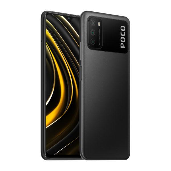 Xiaomi Poco M3 4/64г 1 <h4><strong>Уточняйте наличие и цену перед покупкой</strong></h4>