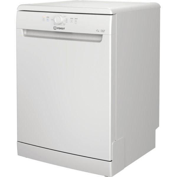 Посудомоечная машина Indesit DFE 1B10 1 <h3><strong>Уточняйте наличие и цену перед покупкой</strong></h3> Доставка от 1-3 дней