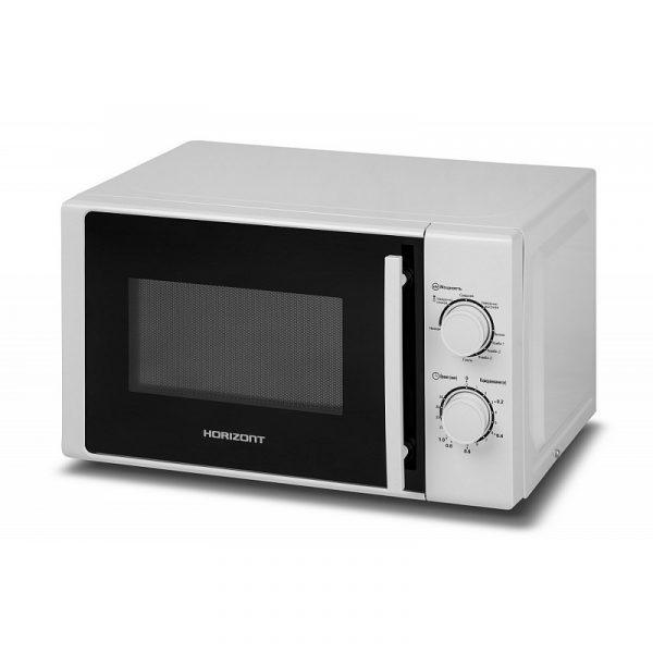 Микроволновая печь Horizont 20MW700-1478BIW 1