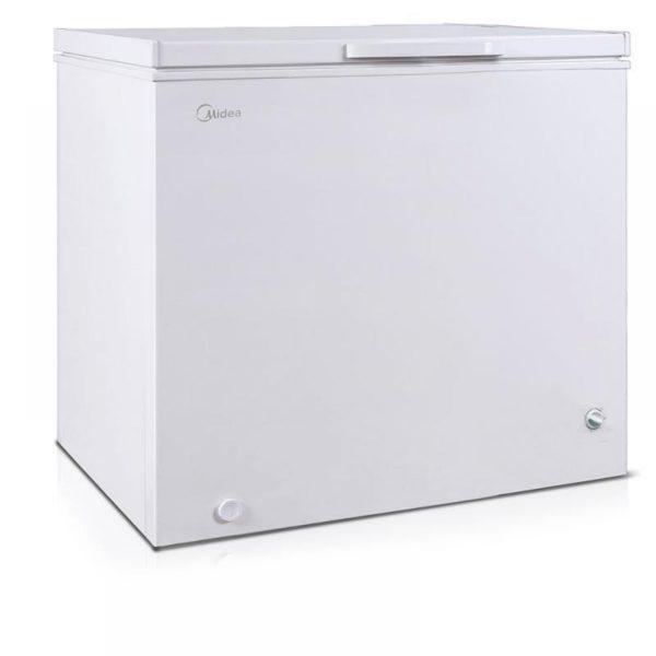 Морозильный ларь Midea AS-185C 1 <h3>Уточните цену и наличие и цену перед покупкой</h3> <h4>Доставка от 1-3 дней</h4>