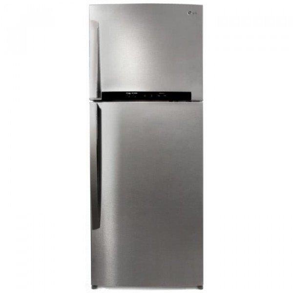 Холодильник LG REF GL-C400RQCN 1 <h3><strong>Уточняйте наличие и цену перед покупкой</strong></h3> Доставка от 1-3 дней
