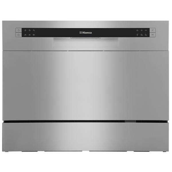 Настольная Посудомоечная машина Hansa ZWM536SH 1 <h3><strong>Уточняйте наличие и цену перед покупкой</strong></h3> Доставка от 1-3 дней