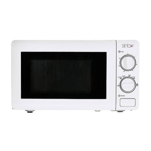 Микроволновая печь Sinbo SMO 3644 1