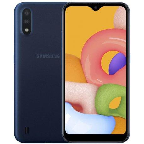 Samsung Galaxy A02 32Gb 1 <h3><strong>Уточняйте наличие и цену перед покупкой</strong></h3> <h4>Доставка от 1-3 дней</h4>