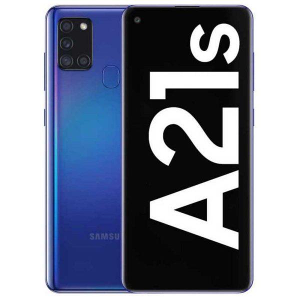 Samsung Galaxy A21s 64Gb 1 <h3><strong>Уточняйте наличие и цену перед покупкой</strong></h3> Доставка от 1-3 дней