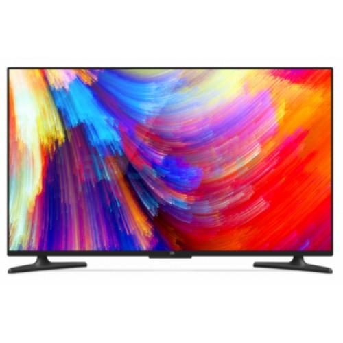"""ТЕЛЕВИЗОР XIAOMI MI LED TV 4A (1+4ГБ) 32"""" DVB-T2/DVB-C RU 1 <h3>Уточняйте цену и наличие перед покупкой</h3> <h4>Доставка от 1-3 дней</h4>"""