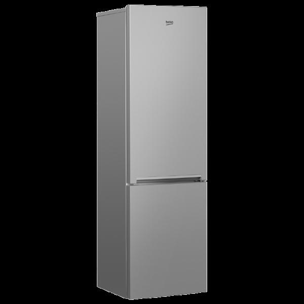 Холодильник Beko RCNK 321K20 S 1 <h3>Уточняйте цену и наличие перед покупкой</h3> <h4>Доставка 1-3 дней</h4>