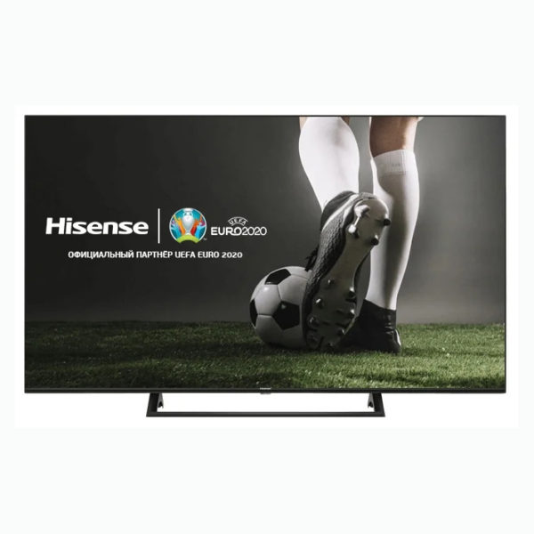 Телевизор Hisense 55A7300F 1 <h4>Уточняйте наличие и цену перед покупкой</h4> <h5>Доставка от 1-3 дней</h5>