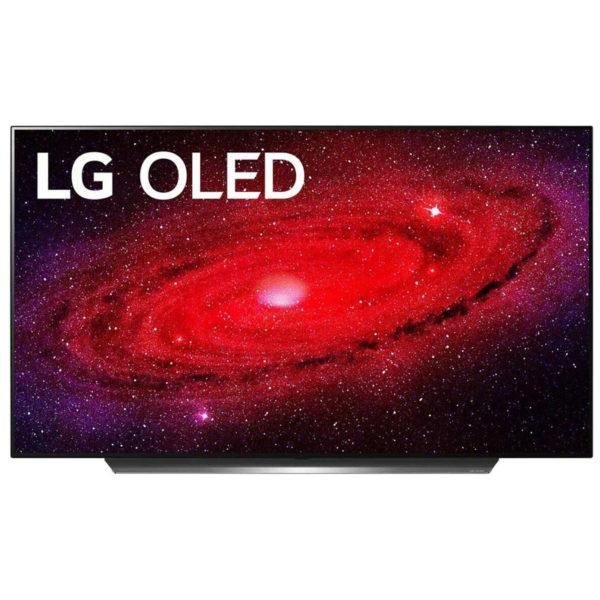 Телевизор LG OLED65CXRLA 1 <h3>Уточняйте цену и наличие перед покупкой</h3> <h4>Доставка от 1-3 дней</h4>