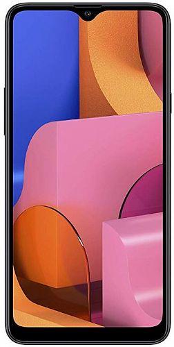 Samsung Galaxy A20s 1 <h3>Уточняйте цену и наличие перед покупкой</h3> <h4>Доставка от 1-3 дней</h4>
