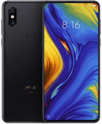 Xiaomi Mi Mix 3 1 <h3>Уточняйте цену и наличие перед покупкой</h3> <h4>Доставка от 1-3 дней</h4>