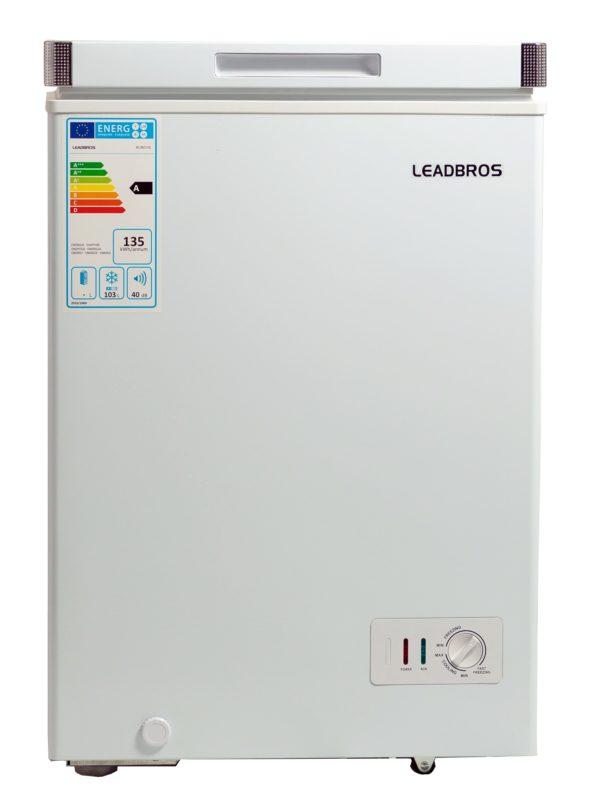 Морозильный Leadbros BC/BD-100 Лари 1 <h3><strong>Уточняйте наличие и цену перед покупкой</strong></h3> <h4>Доставка от 1-3 дней</h4>