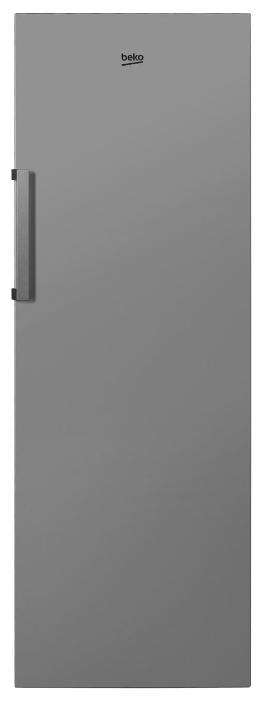 Морозильник BEKO RFSK 266T01 S 1 <h3><strong>Уточняйте наличие и цену перед покупкой</strong></h3> <h4>Доставка от 1-3 дней</h4>