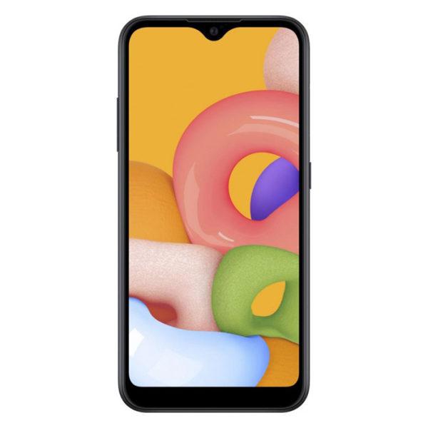 Samsung Galaxy A01 16Gb 1 <h4>Уточняйте цену и наличие перед покупкой</h4> <h4>Доставка от 1-3 дней</h4>