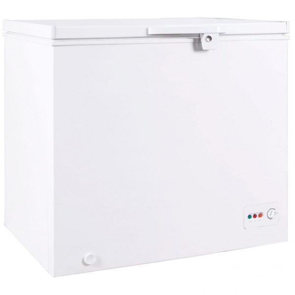 Морозильник ларь MIDEA HS-324C (249 л) 1 <h3>Уточняйте цену и наличие перед покупкой</h3> <h4>Доставка от 1-3 дней</h4>