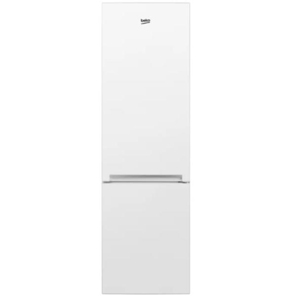 Холодильник Beko CSKR 5310 M20W 1 <h3>Уточняйте цену и наличие перед покупкой</h3> <h4>Доставка от 1-3 дней</h4>