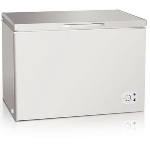 MIDEA HS-506C (389 л) 1 <h3>Уточняйте цену и наличие перед покупкой</h3> <h4>Доставка от 1-3 дней</h4>