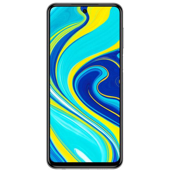 Realme C17 6+128Gb 1 <h3>Уточняйте цену и наличие перед покупкой</h3> <h4>Доставка от 1-3 дней</h4>