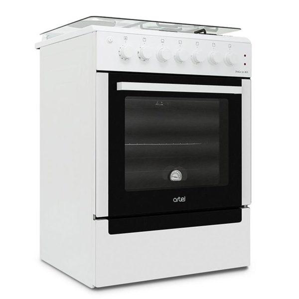ARTEL DOLCE 01-EX белый 1 <h3>Уточняйте цену и наличие перед покупкой</h3> <h4>Доставка от 1-3 дней</h4>