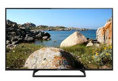 "TV LED PANASONIC TX-42AR400, 42"" FULL HD 1 <h3>Уточняйте цену и наличие перед покупкой</h3> <h4>Доставка от 1-3 дней</h4>"