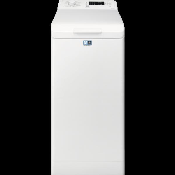 Стиральная машина Electrolux EWT0862IFW 1 <h3>Уточняйте цену и наличие перед покупкой</h3> <h4>Доставка от 1-3 дней</h4>