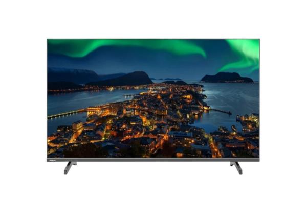 Телевизор Philips 43PFS5034 1 <h3>Уточняйте цену и наличие перед покупкой</h3> <h4>Доставка от 1-3 дней</h4>