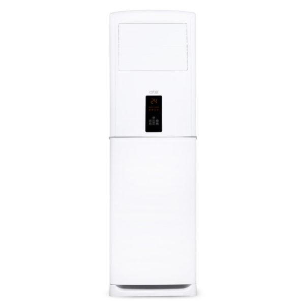 Холодильник Atlant ХМ 4421-009 ND 1 <h3>Уточняйте цену и наличие перед покупкой</h3> <h4>Доставка от 1-3 дней</h4>