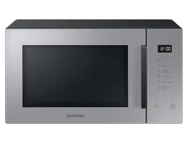 Микроволновая печь Samsung MG30T5018AG 1 <h3>Уточняйте цену и наличие перед покупкой</h3> <h4>Доставка от 1-3 дней</h4>