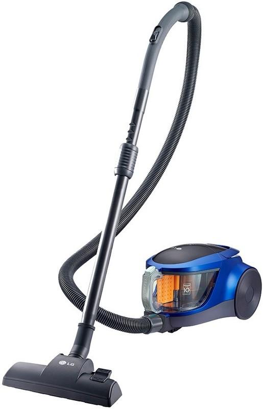 Пылесос LG VC76A09NTCB 1 <h3>Уточняйте цену и наличие перед покупкой</h3> <h4>Доставка от 1-3 дней</h4>