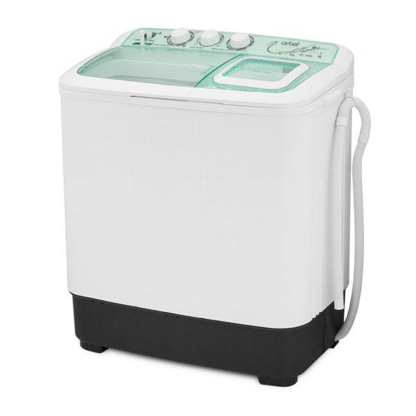 Стиральная машина Artel TE60LS 1 <h3>Уточняйте цену и наличие перед покупкой</h3> <h4>Доставка от 1-3 дней</h4>