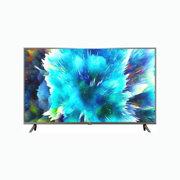 """Телевизор Xiaomi MI TV 4S 43"""" 1 <h3>Уточняйте цену и наличие перед покупкой</h3> <h4>Доставка от 1-3 дней</h4>"""
