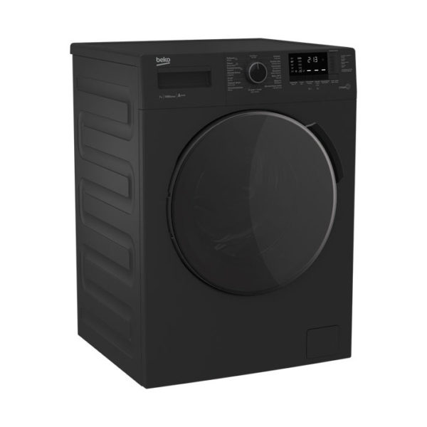 Стиральная машина Beko WSRE7512PRA 1 <h3>Уточняйте цену и наличие перед покупкой</h3> <h4>Доставка от 1-3 дней</h4>