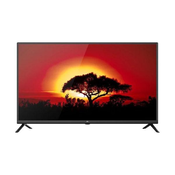 Телевизор BQ 39S03B 1 <h3>Уточняйте цену и наличие перед покупкой</h3> <h4>Доставка от 1-3 дней</h4>