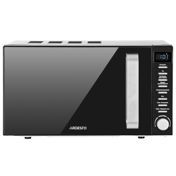 Микроволновая печь Ardesto GO-E845GB 1 <h3>Уточняйте цену и наличие перед покупкой</h3> <h4>Доставка от 1-3 дней</h4>