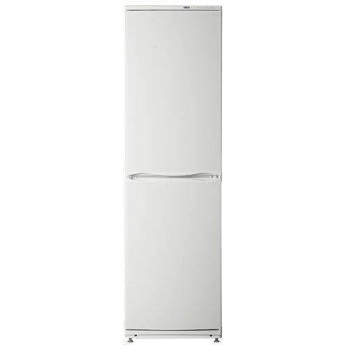Холодильник ATLANT ХМ-6025-031 белый 1 <h4>Уточняйте цену и наличие перед покупкой</h4> <h4>Доставка от 1-3 дней</h4>
