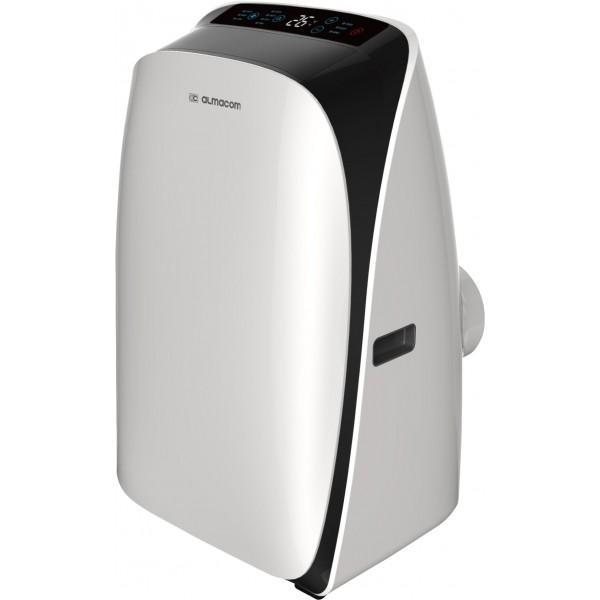 Мобильный кондиционер ALMACOM AM-09L 1 <h3><strong>Уточняйте наличие и цену перед покупкой</strong></h3> <h4>Доставка от 1-3 дней</h4>