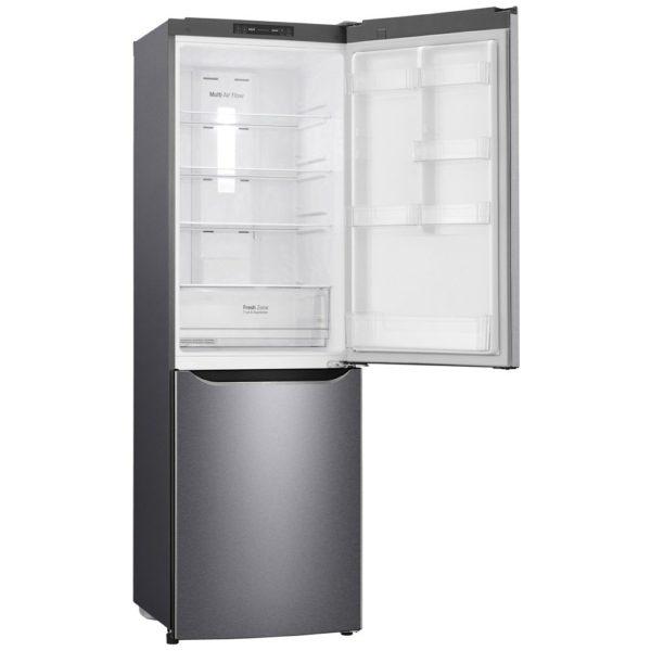 Холодильник LG GA-B419SLJL в Бишкеке по лучшим ценам 1 <h3>Уточняйте цену и наличие перед покупкой</h3> <h4>Доставка от 1-3 дней</h4>
