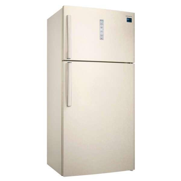 Холодильник Samsung RT62K7000EF/WT 1 <h3>Уточняйте цену и наличие перед покупкой</h3> <h4>Доставка от 1-3 дней</h4>