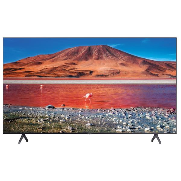 Телевизор Sony KDL-32WD603 1 <h3>Уточняйте цену и наличие перед покупкой</h3> <h4>Доставка от 1-3 дней</h4>